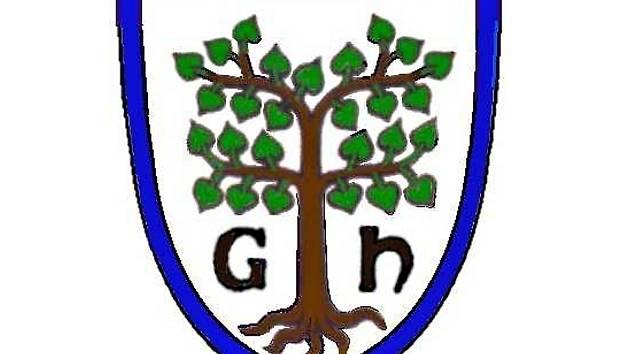 Logo České genealogické a heraldické společnosti vPraze z.s. – www.genealogie.cz.