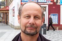 Rostislav Beran.