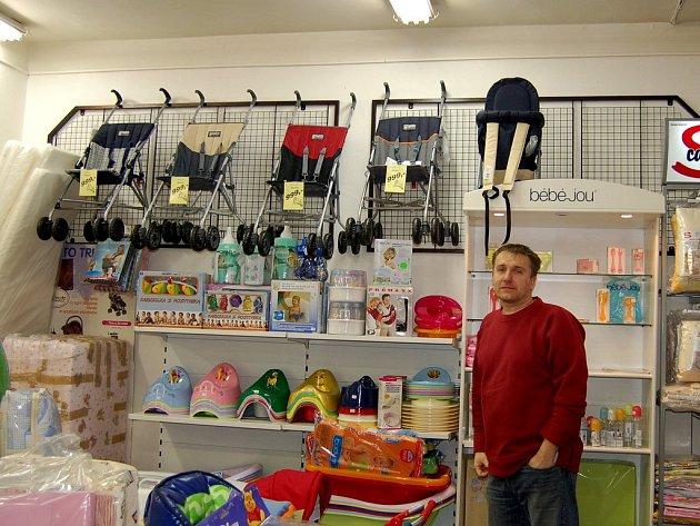 Prodejci mnohdy nevědí, že výsledky kotrol České obchodní inspekcesi musí zjišťovat sami.
