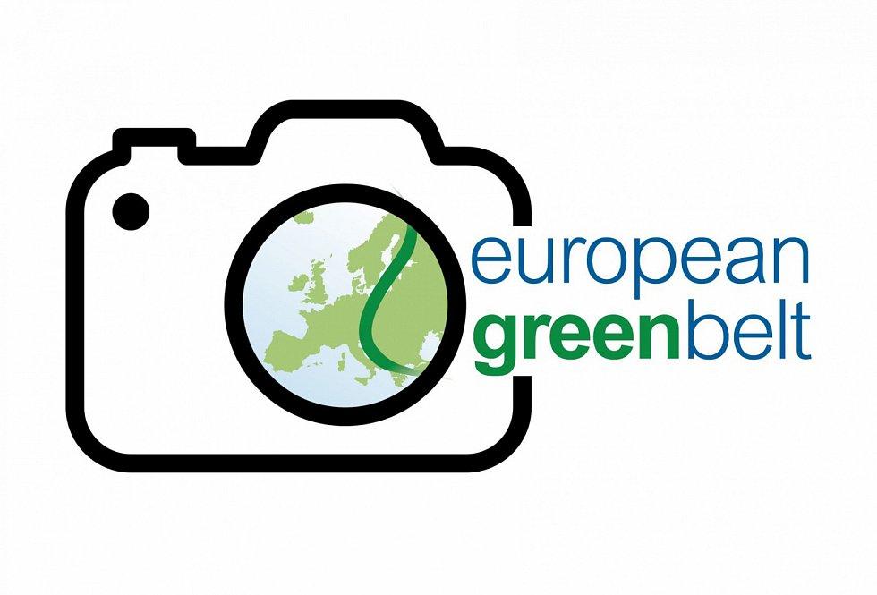 Fotosoutěž Zelený pás.
