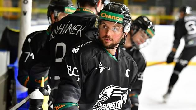 HC Baník Sokolov