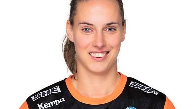 Martina Weisenbilderová
