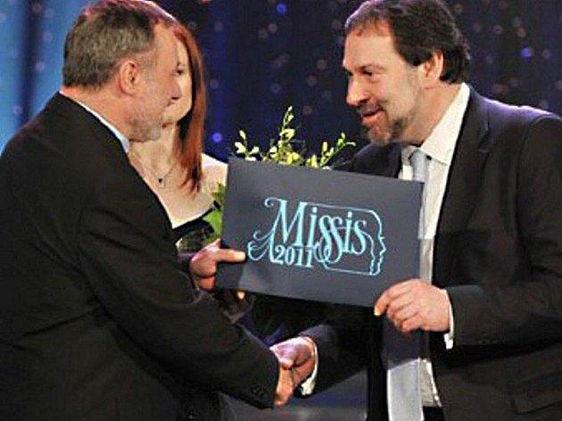 Missis 2011.