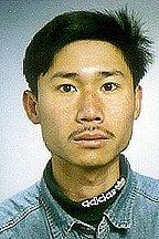 Nguyen Trong Dong