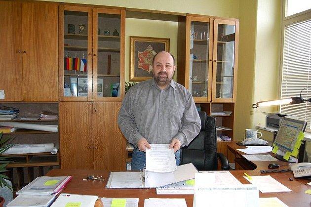 Miloslav Pernica