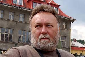 Josef Týma