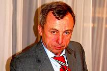 Jan Kopička