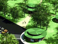 Návštěvníky rezervace Soos čekají už brzy vylepšení za miliony korun