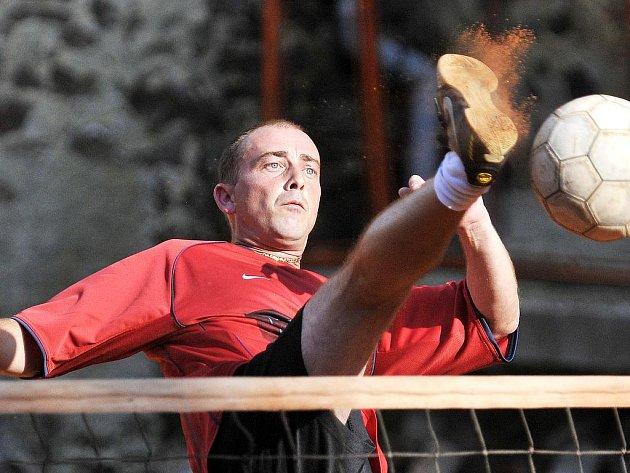 Pavel Weinfurter