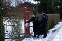 Chebští policisté připravili projekt Pozorný soused. Ten má zvýšit bezpečnost například v chatových oblastech
