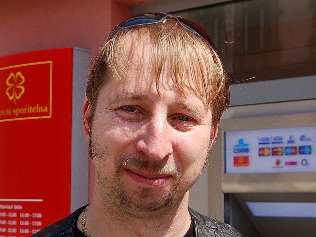Antonín Medek