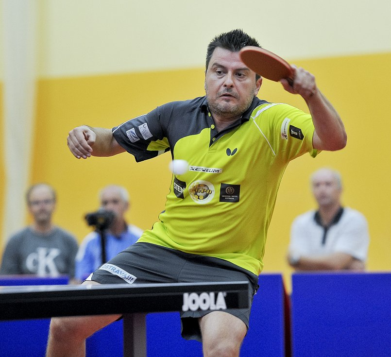 Aleksandar Karakaševič