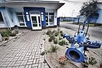 Starostové na Chebsku usilují o úplný návrat vodohospodářské společnosti Chevak Cheb do rukou českých rukou.