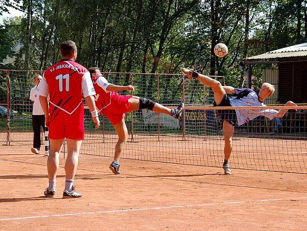 Ašští sehráli v sobotu  12. 9. 2009 nadstavbovou část první  I. ligy - play out  z týmem Plzeň Bílá Hora na domácí půdě v areálu Tyršova stadionu v Aši.