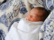 HUNG PHAM GIA přišel na svět v sobotu 9. dubna v 6.28 hodin.  Při narození vážil 2 940 gramů a měřil 49 centimetrů. Z malého synka se těší doma v Chebu maminka Minh, tatínek Vu a Minh.