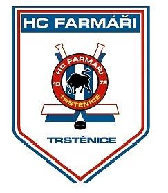 HC Farmáři Trstěnice