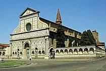 Přednáška se bude věnovat dějinám evropské architektury.