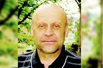 Milan Vrbata.