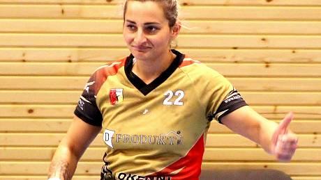 Annamaria Patrnčiaková