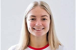 Kristýna Königová