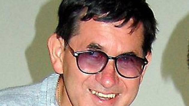 Emil Miklóš