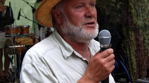 Václav Neuman