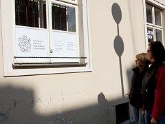 OBČANÉ jsou pobouřeni z otevření poslanecké kanceláře Roman Procházka (ANO) v muzeu.