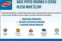 PEPCO Czech Republic s.r.o.