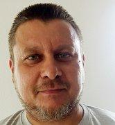 Štěpán Hirschl, kouč Viktorie M. Lázně