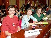 Návštěva studentů chebského gymnázia v Holandsku