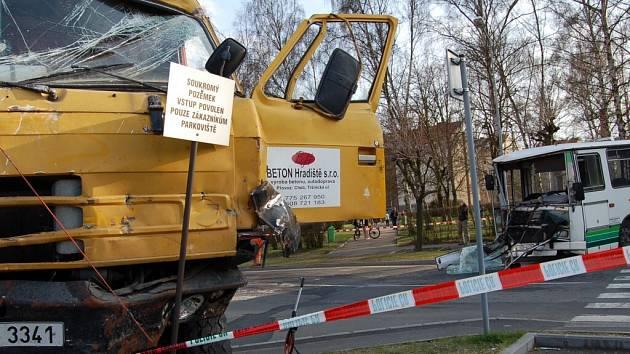 ŘIDIČI! Na Chebsku vykonávají jedno z nejrizikovějších povolání řidiči. Ilustrační foto