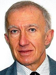 Ján Pobežal