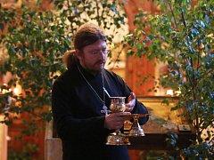 Františkovy Lázně – Páteční večer byl ve Františových Lázních ve znamení Muzejní noci a Noci kostelů. Připravený byl program, při kterém se bavili velcí i malí. Jedním z bodů byla třeba večerní hra, v rámci které účastníci navštívili chrámy a sakrální pam