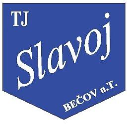 TJ Slavoj Bečov