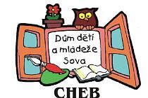 Dům dětí mládeže Sova.