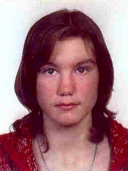 Lucie Kubátová