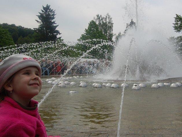 Mariánské Lázně patří mezi třicet nejkrásnějších měst Evropy.