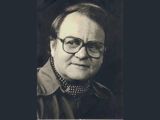 Egon Ivan Werner