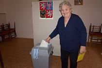 Jiří Drahoš totiž zvítězil  ve městě, kde nyní vládne Česká pirátská strana – v Mariánských Lázních. Celkem ho zde volilo 52,54 procent lidí.