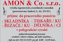AMON & Co. s.r.o.