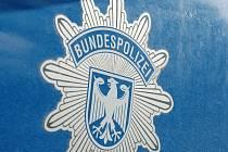 Německá policie. Ilustrační snímek.