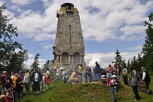 Bismarckova věž