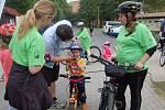 Den Cyklostezky Ohře
