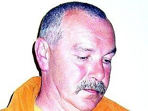 Jiří Pivoňka, františkolázeňský radní