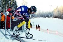 Občany a návštěvníky Mariánských Lázní čeká sportovní a kulturní událost mezinárodního významu. Tamní skiareál bude 9. a 10. ledna hostit vrcholné snowboardové závody O2 Evropského poháru v paralelním slalomu.