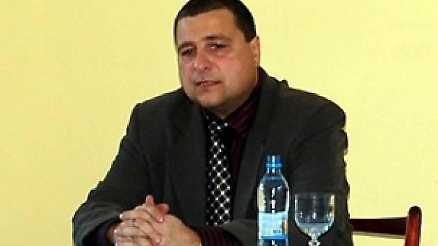 Gynekolog Bohdan Haltman