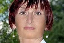 Rita Skalová.