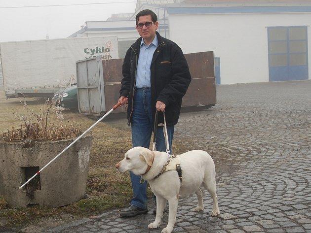 Nevidomý Emil Miklóš