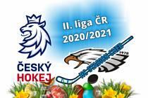 Z krajské hokejové ligy nakonec do vyšší soutěže postoupil v sezoně 2019/20 HC Stadion Cheb.