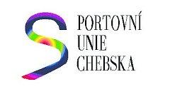 Sportovní unie Chebska, hlavní pořadatel slavnostního vyhlášení